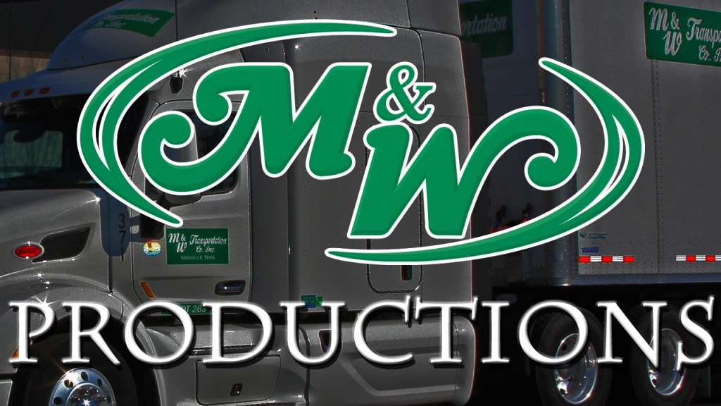 Truck Background with MW Prodcutions copy
