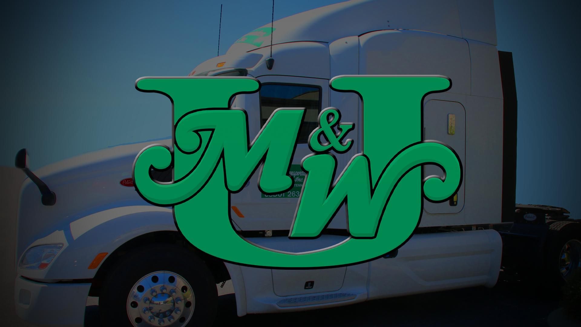 M&W Transportation Training