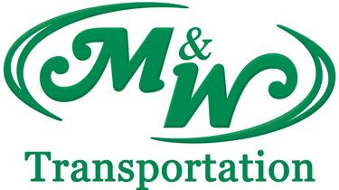 M&W Trans WEBsite