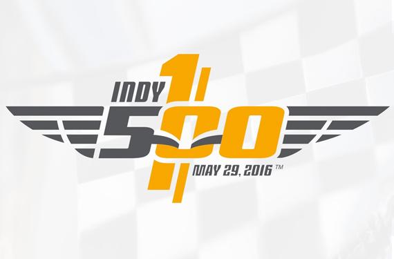 2016-Indy-500-Logo